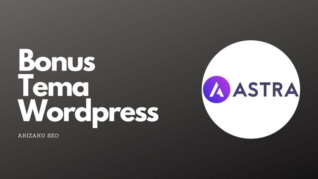 Astra Premium Themes