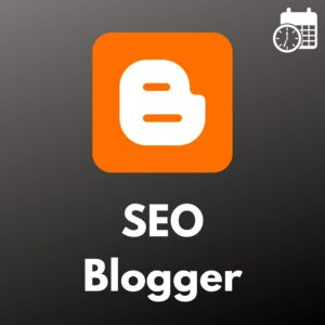 Jasa SEO Blogger UMKM Per Jam