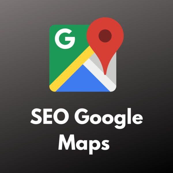 Jasa SEO Google Maps UMKM Bulanan