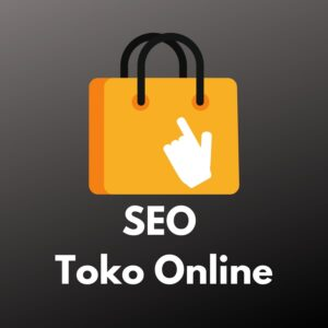 Jasa SEO Toko Online UMKM Bulanan
