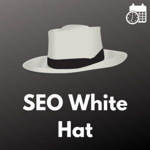 Jasa SEO White Hat UMKM Per Jam