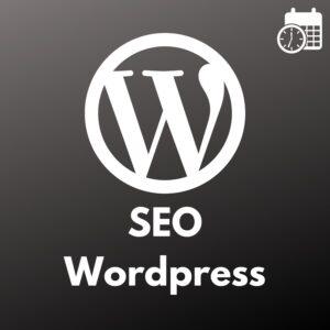 SEO Wordpress UMKM Per Jam