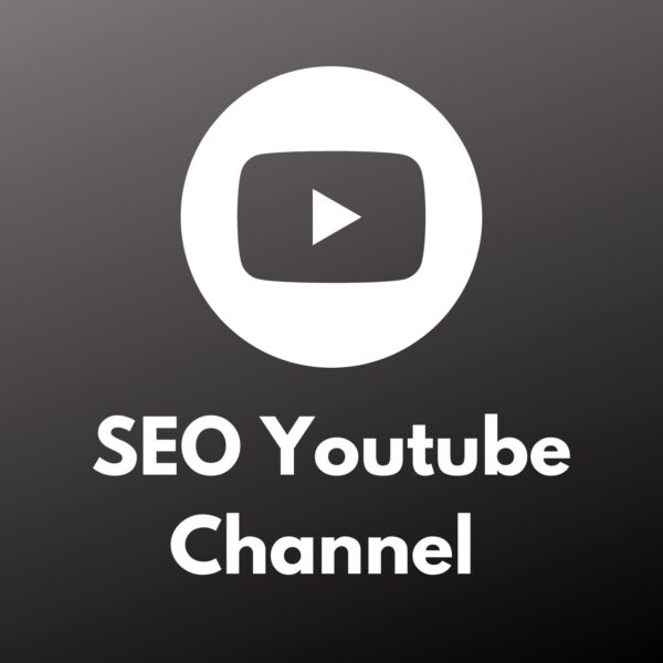 Jasa SEO Youtube Channel UMKM Bulanan
